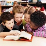 Five Practical Tips to Encourage Summer Reading