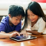 When NOT to Let Your Kids Use the iPad