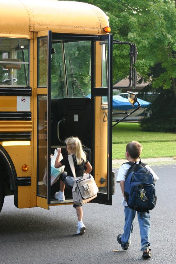 kids_bus