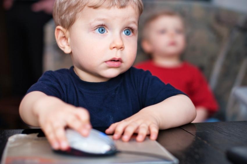 kids_computer