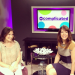 Interview With Power Woman: bareMinerals Creator Leslie Blodgett