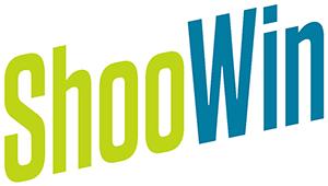logo_300w