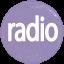 menu-radio2