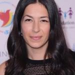 Rebecca Minkoff Supports Women In Tech