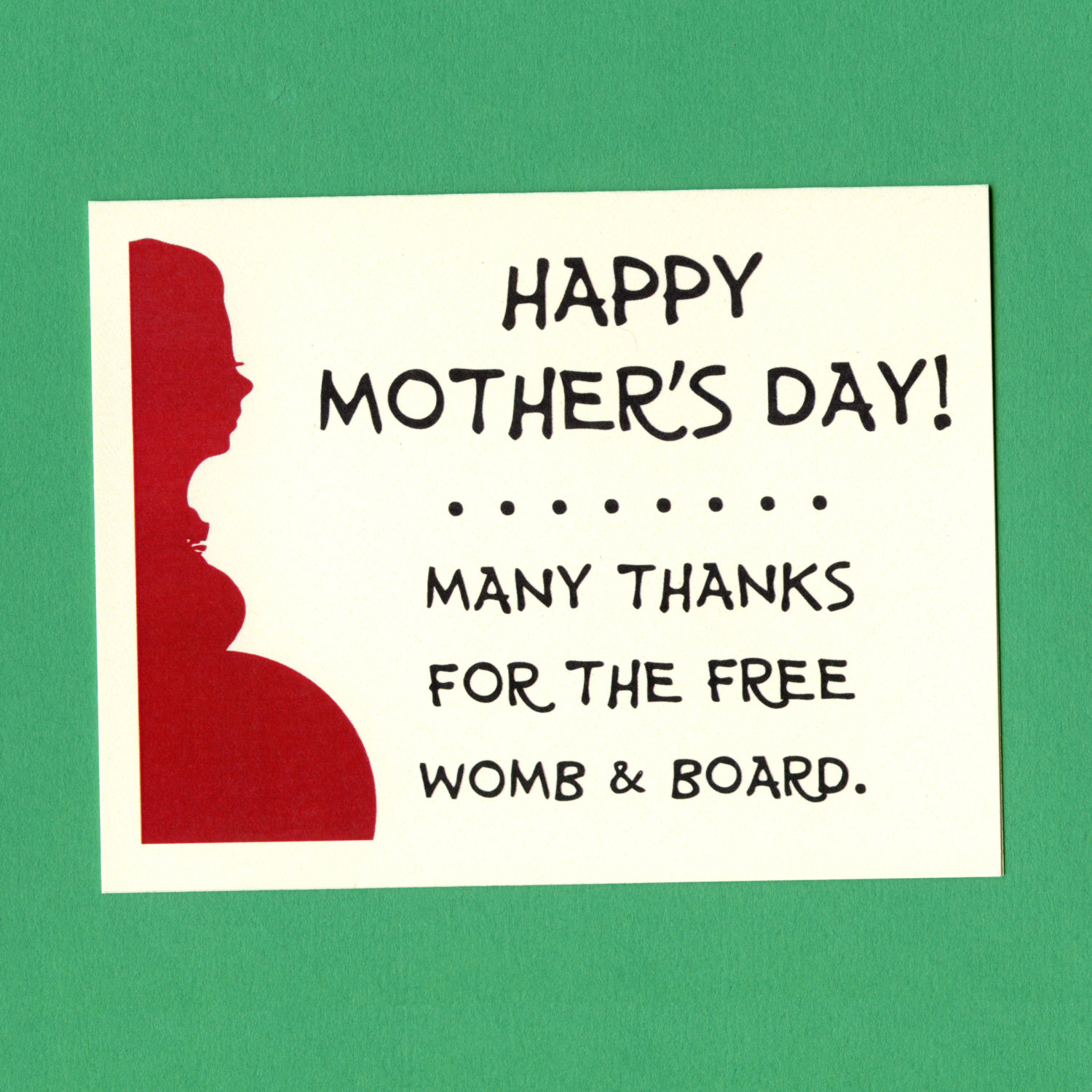 9 funny mother u0027s day cards u2013 dot complicated