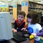Chalk, the Online Preschool