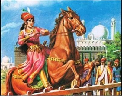 razia-sultana1-e1444502710197