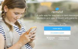 remind-app