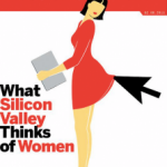 The Women of Silicon Valley