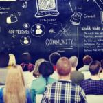 Radio Recap: Startup Accelerators