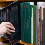 Radio Show Recap: The Business of Books