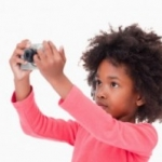 How to Turn Your Child's Digital Photos into Lasting Memories