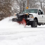Plowz Will Clear Snow from Your Driveway