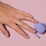 Radio Recap: Sex Toy Tech