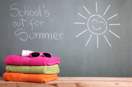 summer_chalkboard