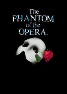 the-phantom-of-the-opera-operis-mochveneba-qartulad