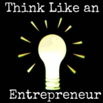 Radio Show Recap: How to Make it as an Entrepreneur