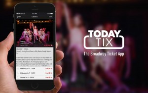 todaytix-feature