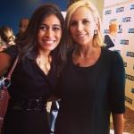 5 Mantras For Female Entrepreneurs To Follow