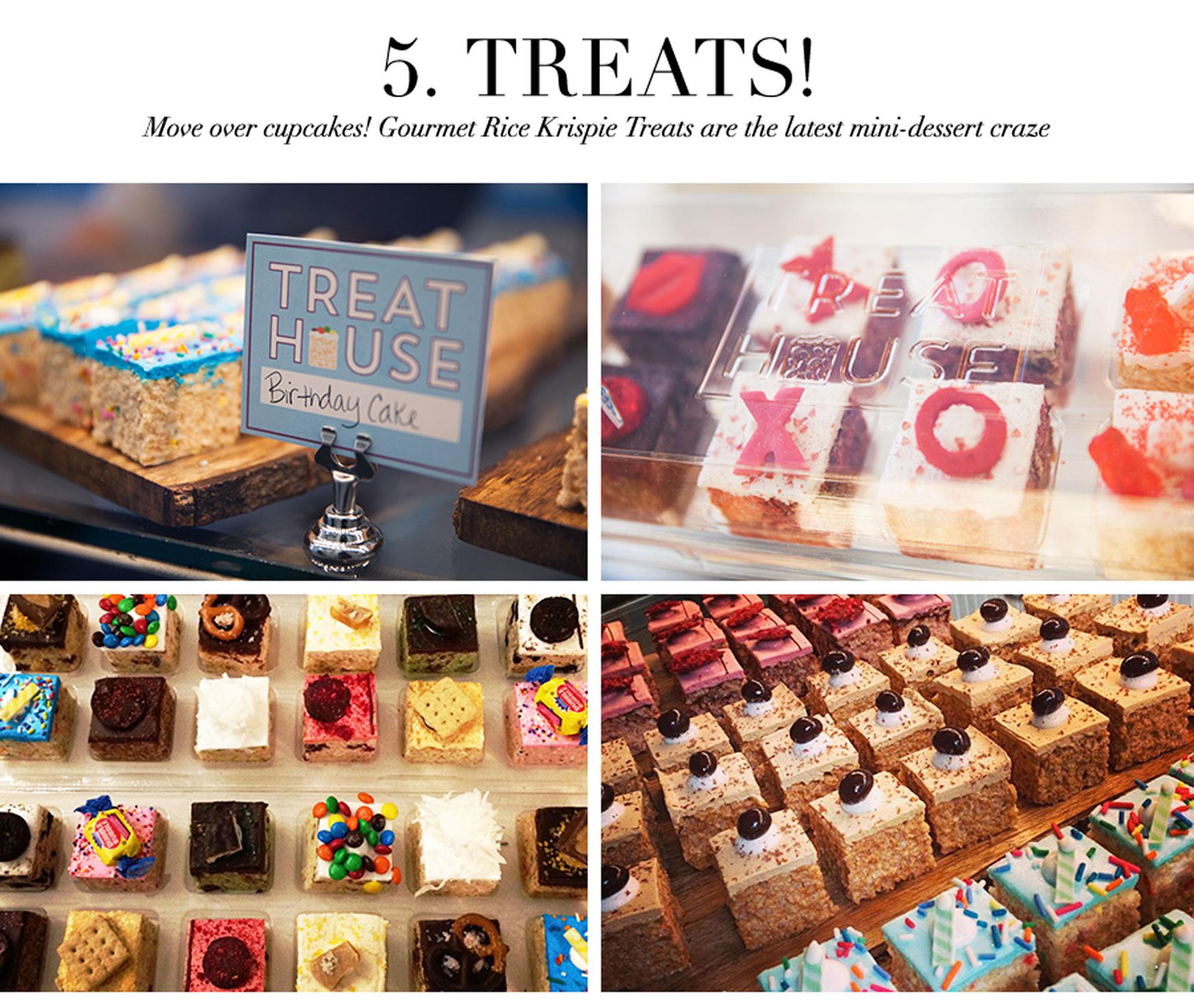 treat_house_rice_krispie_treats_dessert_new_york_v184_cd_5