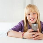 Why I'm Not Getting my 10-year-old a Cell Phone