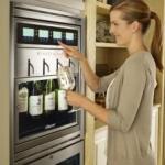 Radio Show Recap: Wine and Technology