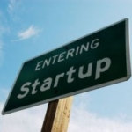 Radio Show Recap: How to Get Your Startup Funded (The Investors Tell All)