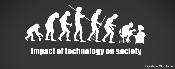779519149-Impact-of-technology-on-society