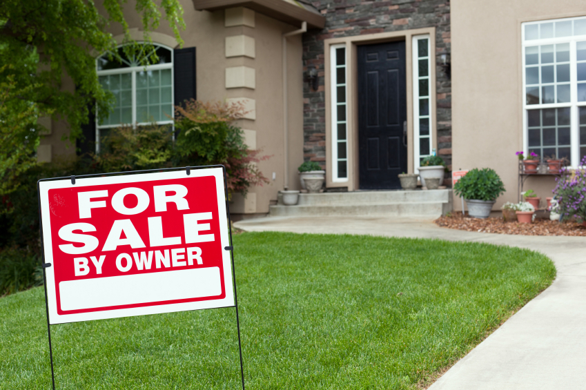 6 Facts About Properties Everyone Thinks Are True 1
